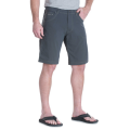 "KÜHL - Легкие шорты для мужчин Radikl Short 10"" Inseam"