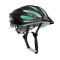 Hudora - Шлем для детей Basalt