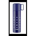 Thermos - Компактный термос FEJ-503 NVY 0.5