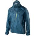 Sivera - Влагостойкая куртка Гвор 4.0