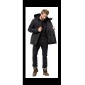 Jack Wolfskin - Куртка зимняя 3 в 1 для мужчин THORVALD