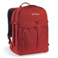 Tatonka - Рюкзак с отсеком для ноутбука Server Pack 25