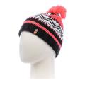 Roxy - Теплая шапка с бубоном