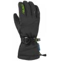 Reusch - Перчатки влагостойкие Corina R-Tex® XT