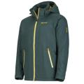 Marmot - Мужская мембранная куртка Axis Jacket