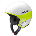 Head - Шлем высокотехнологичный Stivot