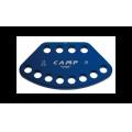 Camp - Такелажная пластина Anchor Point Multipliers