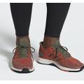 Adidas - Кроссовки для профессиональных бегунов Pureboost DPR