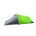 Trimm - Палатка тунельного типа Adventure Spark-D 2