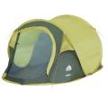 Trek Planet - Кемпинговая двухместная палатка Moment 2