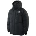Sivera - Мужская куртка Аркуда Про 2015