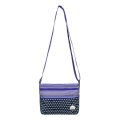 Roxy - Компактная сумка для женщин