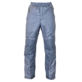 Век - Быстросъемные брюки-самосбросы Домбай