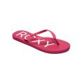Roxy - Женские пляжные шлепанцы