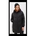 The North Face - Пуховое стильное пальто W Albroz Parka