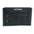 Tatonka - Кошелёк туристический Travel Wallet