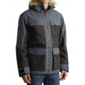 Marmot - Пуховик стильный мужской Telford Jacket