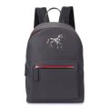 Grizzly - Современный рюкзак 13