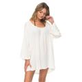 Roxy - Воздушное платье для женщин