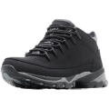 Ascot - Надежные мужские ботинки Atacama