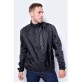 Craft - Куртка мужская для велоспорта Mist Wind