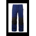 Red Fox - Непродуваемые мужские брюки Полар