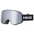 Head - Маска с зеркальной поверхностью Horizon FMR