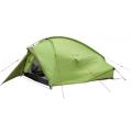 Vaude - Палатка трехсезонная Taurus 3P