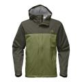 The North Face - Куртка мужская свободного кроя Venture 2
