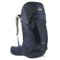 Lowe Alpine - Вместительный рюкзак Manaslu Large 65:80