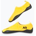 Aqurun - Коралловые тапки Edge Yellow