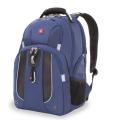 Wenger - Городской рюкзак для ноутбука 26