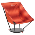 Therm-A-Rest - Кемпинговое кресло Uno Chair