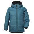 Didriksons - Подростковая зимняя куртка Palander