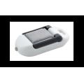 Swiss+Tech - Компактный мультиинструмент Mobile-Tech 4-in-1