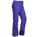 Marmot - Штаны женские горнолыжные Wm's Skyline Insulated Pant