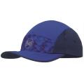 Buff - Легкая кепка Run Cap