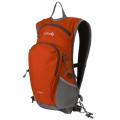 Red Fox - Спортивный рюкзак  River 2