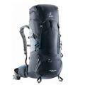 Deuter - Рюкзак облегченный Aircontact Lite 60