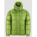 Sivera - Теплая пуховая куртка Смага 2.0