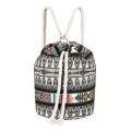Roxy - Рюкзак - мешок для женщин 15