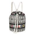 Roxy - Рюкзак-мешок для женщин Supposed To Be 15