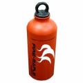 Fire Maple - Емкость для жидкого топлива FMS