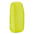Lowe Alpine - Защитная накидка для рюкзака Rucksac Raincover