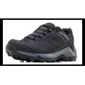 Adidas - Кроссовки надежные Terrex Eastrail Gtx
