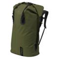 Seal Line - Рюкзак водонепроницаемый Boundary Pack 65