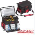 Lucky - Сумка для рыболовных приманок JohnAdvanced Tackle Bag