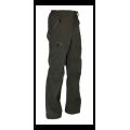 Век - Технологичные мужские брюки Вега софтшелл (В)