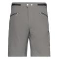 Norrona - Эргономичные шорты для мужчин Bitihorn Flex1