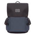 Grizzly - Молодежный рюкзак 19